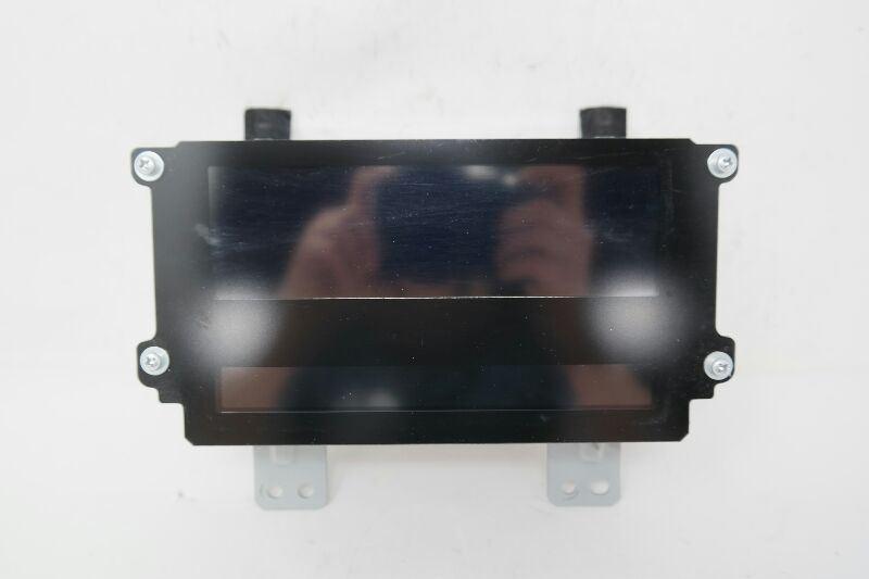 [SCHEMATICS_48IS]  2009 Nissan Murano Engine Fuse Box 3.5L | eBay | 2015 Murano Fuse Box Designations |  | eBay