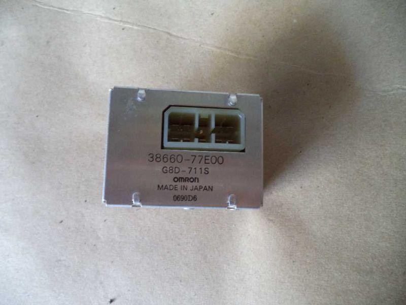 Gates 38660 Timing Belt Tensioner