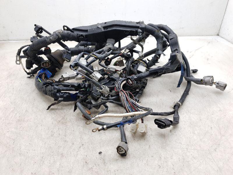toyota avalon engine wiring harness -daisy chain electrical schematics  wiring diagram   begeboy wiring diagram source  begeboy wiring diagram source
