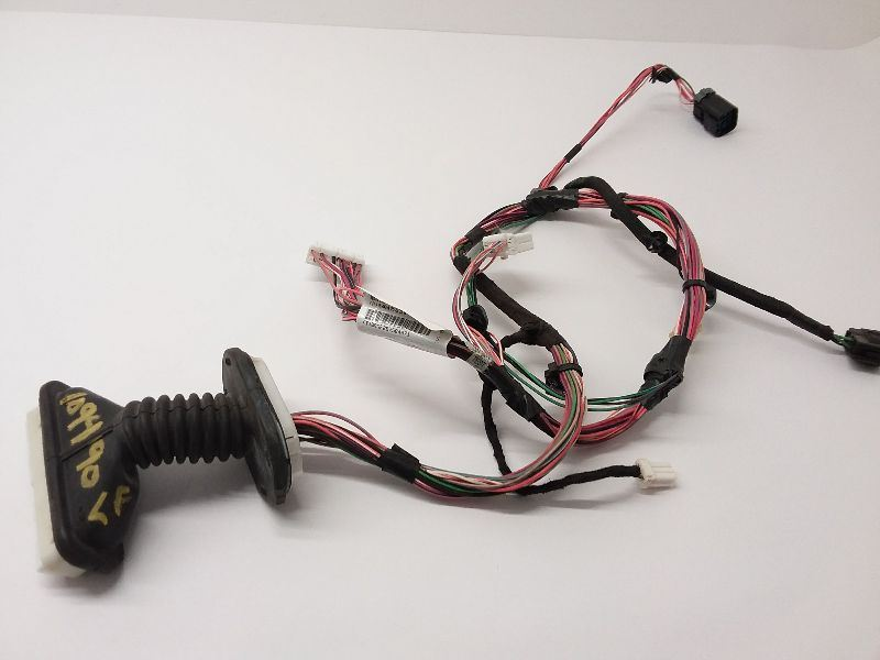 2004 Jeep Grand Cherokee Door Wiring Harness from d1vnbry5hm94g5.cloudfront.net