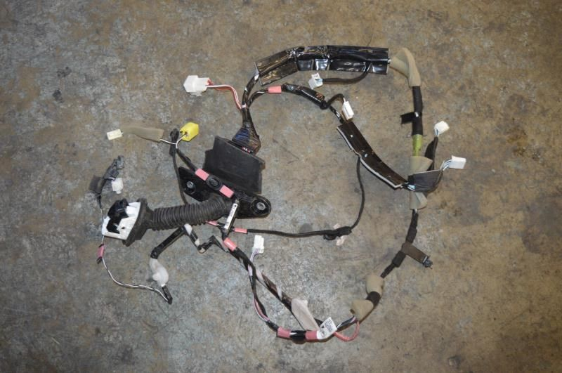 miata wiring harness, camry wiring harness, 4runner wiring harness, pt cruiser wiring harness, civic wiring harness, on prius wiring harness