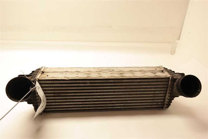 Radiator For 2009-13 BMW X5 X6 3.0L Turbo Gas//Diesel