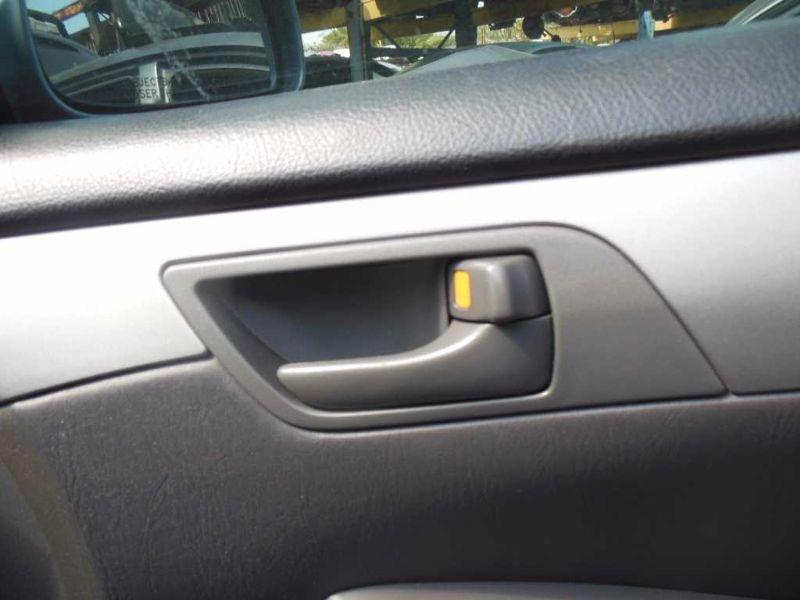 Interior Inner Door Handle Right Side 2004 Toyota Solara Ebay