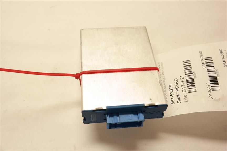 Details about Cruise Control Module 412212011001 Fits 1997 BMW 840Ci on bmw 740il fuse box, bmw 328i fuse box, bmw z3 fuse box, bmw 528i fuse box, bmw 323i fuse box, bmw 325ci fuse box, bmw 530i fuse box, bmw 650i fuse box, bmw 330i fuse box, bmw 325xi fuse box, bmw 750il fuse box, bmw 535i fuse box, bmw 550i fuse box,