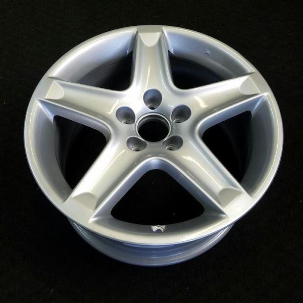 "17"" INCH Acura TL 2004-2005 OEM Factory Original Alloy"