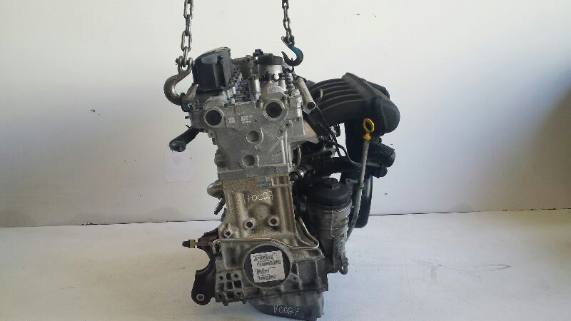 Volvo S60 Engine Ebay