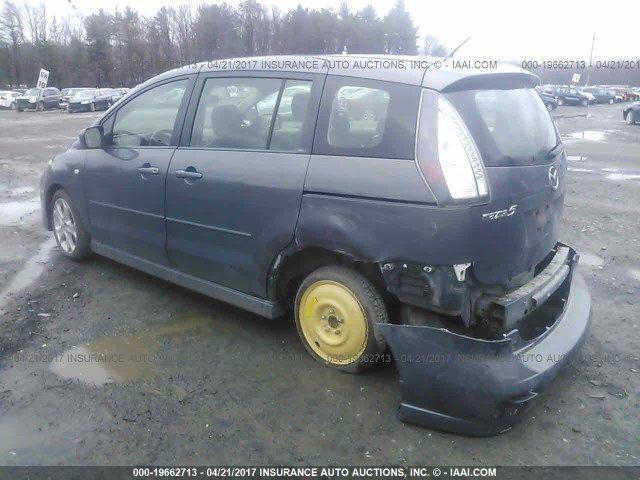 08 09 10 Mazda 5 Fuse Box Wo Ventilator 1991842: Fuse Box For Mazda 5 At Johnprice.co