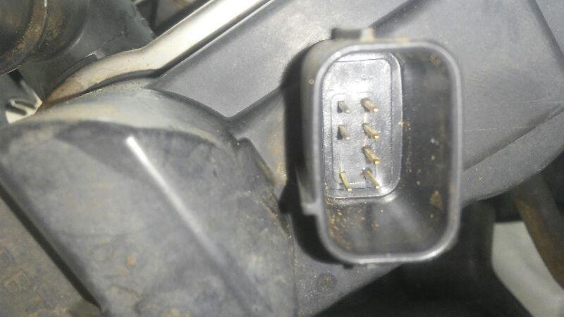 Evap-Canister-2008-Toyota-Corolla-1-8L-Fits-03-08-Corolla miniature 9