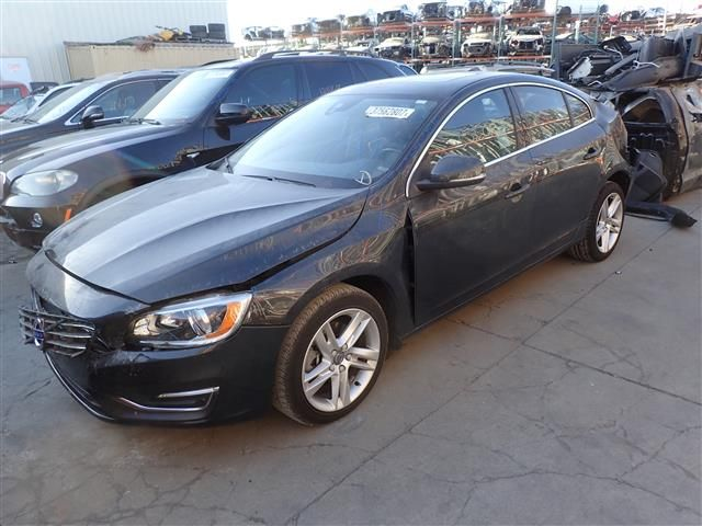 Details about Intercooler 31338236 Fits 2015 Volvo S60