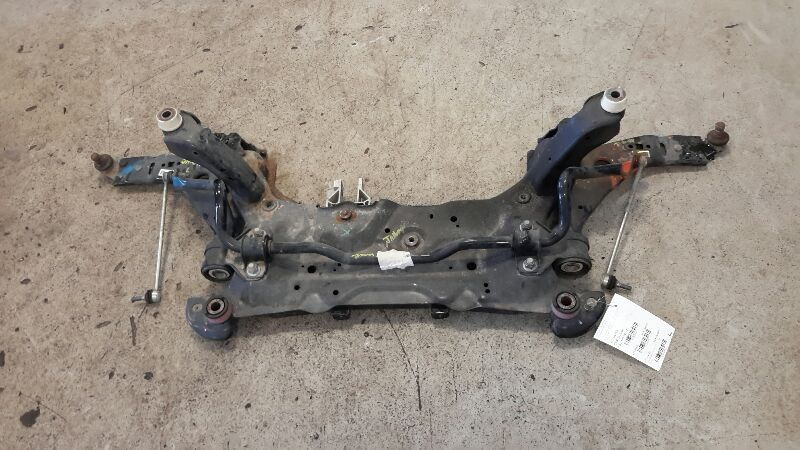 Details About 0305 Dodge Ram 3500 4x4 Transfer Case Shifter Control