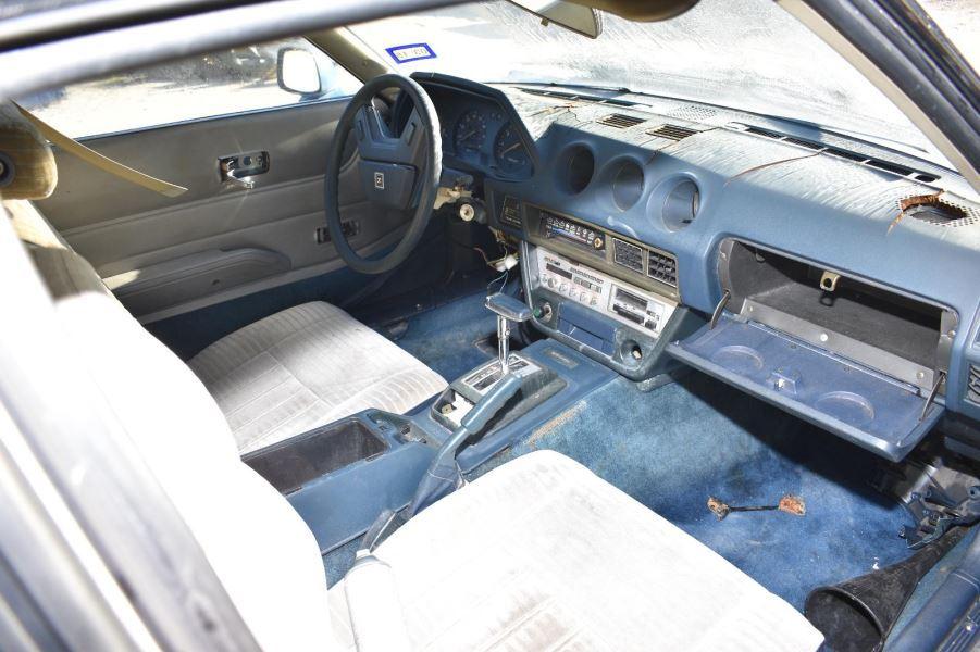 Motor Mount Kit for Datsun 260z S30 L26 2.6L Engine 74-75 Set of 2 Left Right