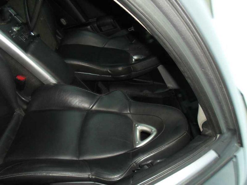 Headliner Wiring Harness 2004 Mazda Rx8 Manual 1 3 R244278