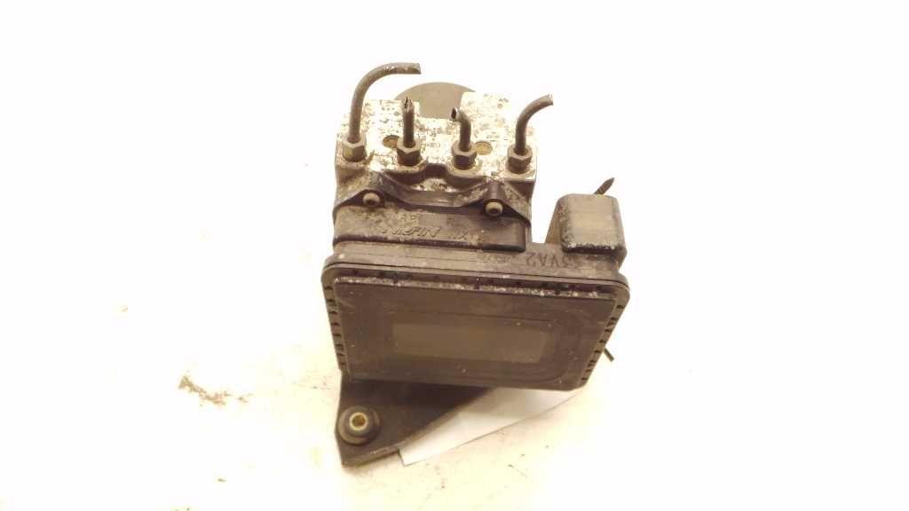 Anti-Lock Brake Part Modulator Assembly Fits 04 MDX 123082 ...