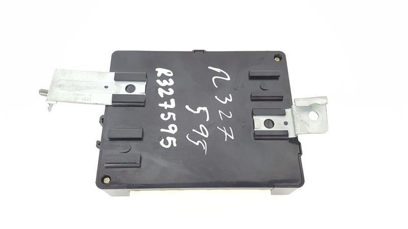 Genuine Hyundai 95400-3Q011 Brake Control Module Unit Assembly