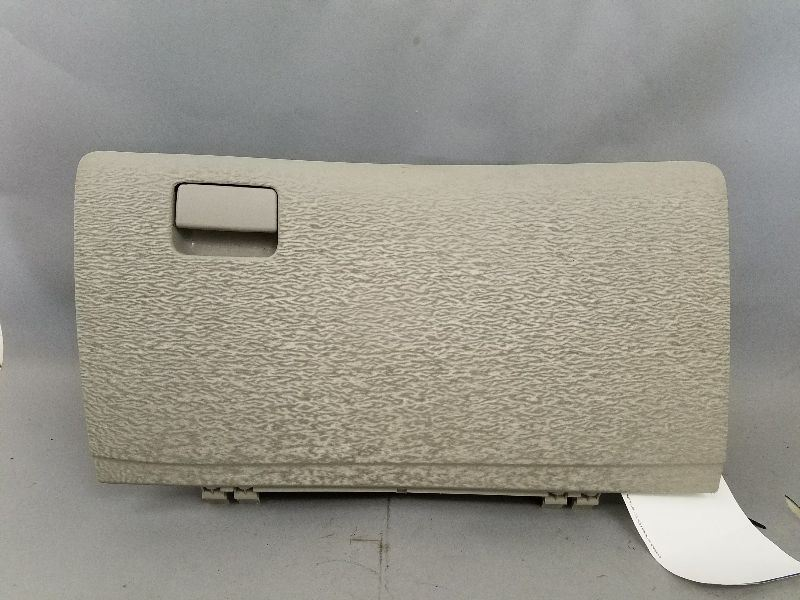 Toyota 55501-0T010-A0 Glove Compartment Door