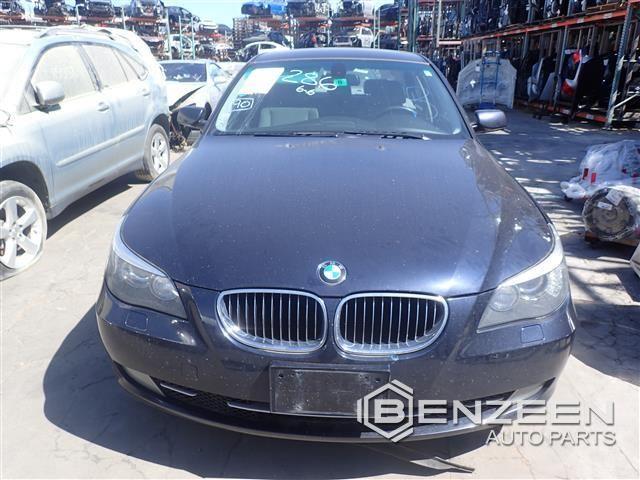 Rear Left Drivers Side Power Window Regulators Replacement fit for 2009-2010 BMW 528i 528i xDrive 535i 535i xDrive 550i M5 2008 BMW 528i 528xi 535i 535xi 550i M5 2006-2007 BMW 530i 530xi 550i M5