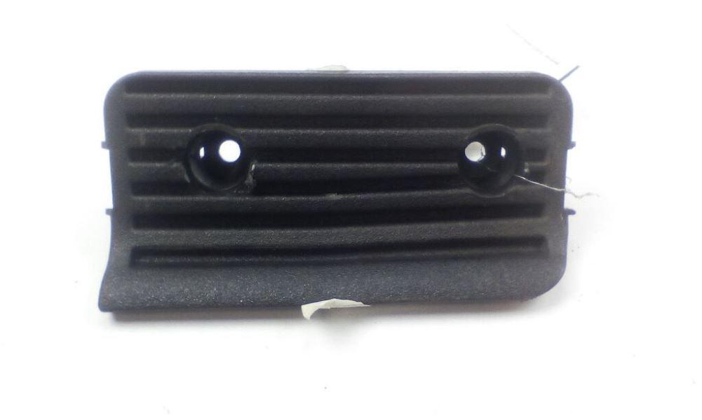 """1997-2006 Jaguar XK8 /& XKR /""""R/"""" Custom Pedal Upgrade Set 3pcs kit"""