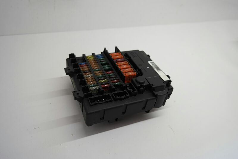 2004 bmw z4 fuse box 03 08 bmw z4 fuse box engine ebay  03 08 bmw z4 fuse box engine ebay