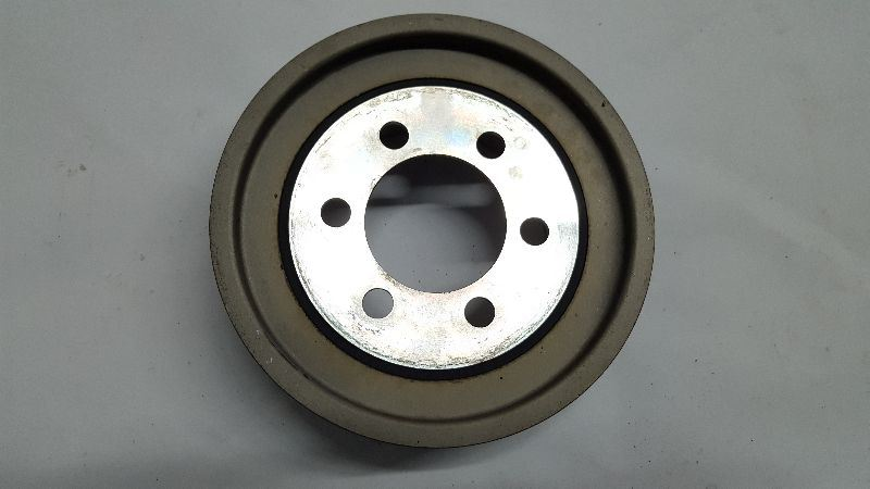 For XJ XFR XKR XKR-S LR4 Range Rover Sport Front Engine Crankshaft Seal Genuine