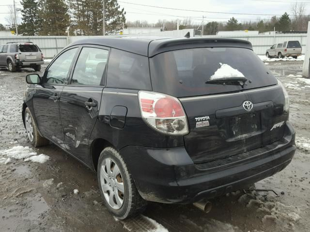 C 2004 2008 toyota matrix fuse box from 5 04 2178045 ebay