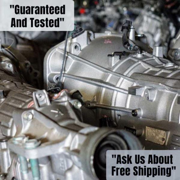 1991 460 ford f 350 alternator wiring diagram free picture automatic transmission 4wd c6 8 460 7 5l fits 83 86 ford f250  c6 8 460 7 5l fits 83 86 ford f250
