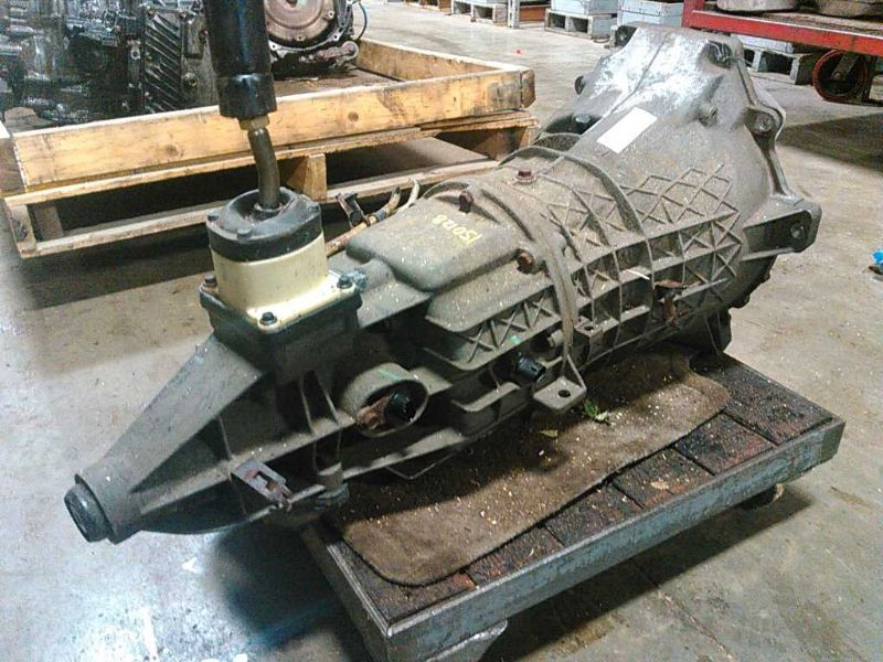 96 97 98 99 s10 pickup manual transmission 4x2 2 2l 339404 ebay rh ebay com 1998 s10 manual transmission brace 1998 chevy s10 manual transmission problems
