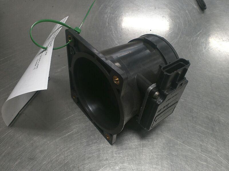 99-03 Ford Mustang Gt Cobra Mach 1 Factory O2 Sensor OEM Right Rear