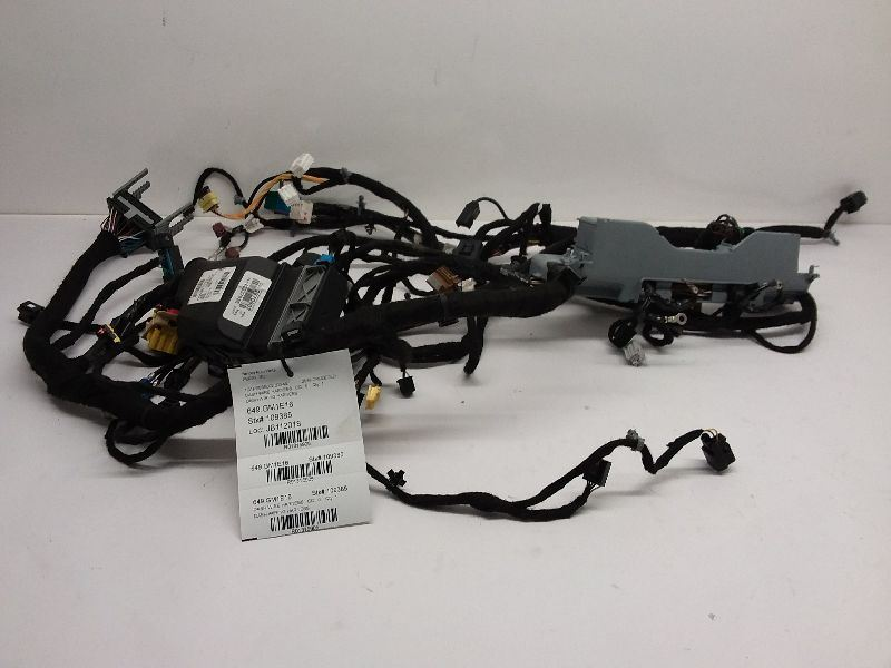 2012 Chevy Cruze Engine Wiring Harness - Apjbkdcx.flagshipplay.info on 2012 cadillac cts wiring diagram, 2012 kia forte wiring diagram, 2012 chevrolet cruze engine diagram, 2012 nissan sentra wiring diagram, 2012 chevrolet silverado wiring diagram, 2012 chrysler 200 wiring diagram, 2012 suzuki sx4 wiring diagram, 2012 honda odyssey wiring diagram, 2012 buick enclave wiring diagram, 2012 ford edge wiring diagram, 2012 mitsubishi lancer wiring diagram, 2008 chevrolet silverado 1500 wiring diagram, 2012 jeep grand cherokee wiring diagram, 2012 nissan maxima wiring diagram, 2012 dodge ram 1500 wiring diagram, 2004 chevrolet tahoe wiring diagram, 2007 chevrolet avalanche wiring diagram, 2012 nissan rogue wiring diagram, 2013 chevrolet silverado wiring diagram, 2005 chevrolet tahoe wiring diagram,