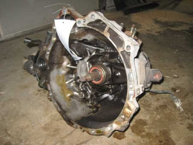 K 98 99 00 01 02 03 escort manual transmission dohc cpe zx2 325954  at n-0.co