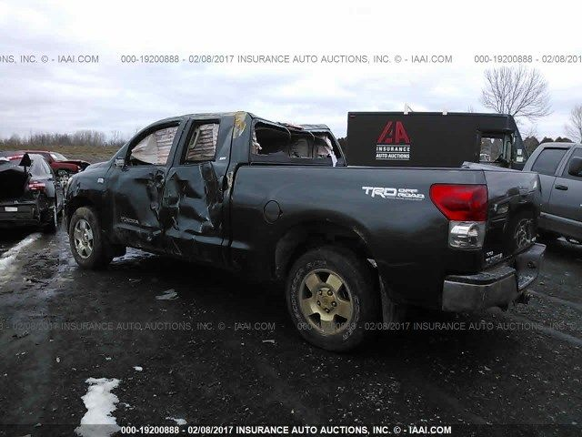 07 08 09 Toyota Tundra Fuse Box 4.7L 2Uzfe Engine 8 Cyl #1984209 | eBay