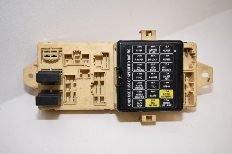 subaru svx fuse box - wiring diagrams manage-a -  manage-a.alcuoredeldiabete.it  al cuore del diabete