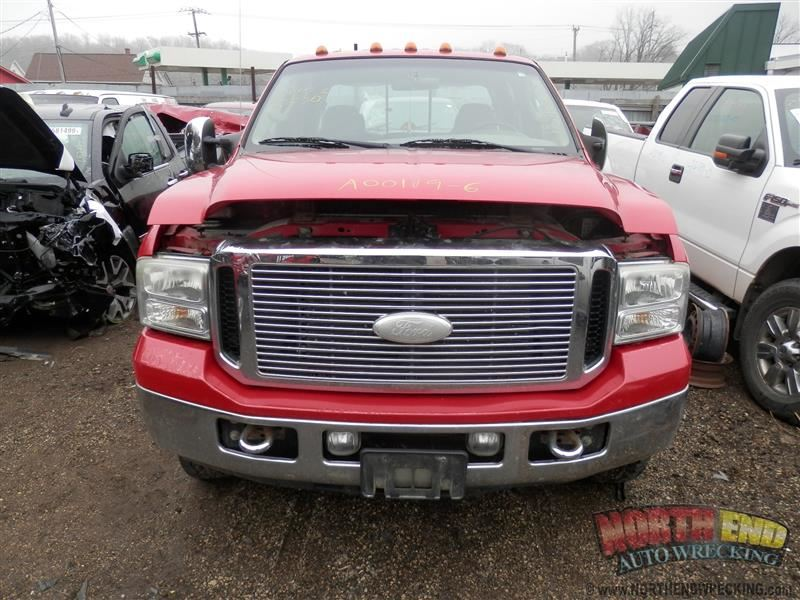 Air Cleaner 8 330 5 4l 3v Fits 04 08 Ford F150 Pickup 1473584 Ebay