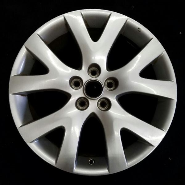 "18"" INCH MAZDA CX-7 2007-2008 2009 OEM Factory Original"