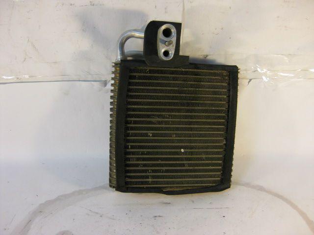 00-05 LeSabre DeVille Bonneville SeVille /& 95-99 Riviera AC A//C Evaporator Core